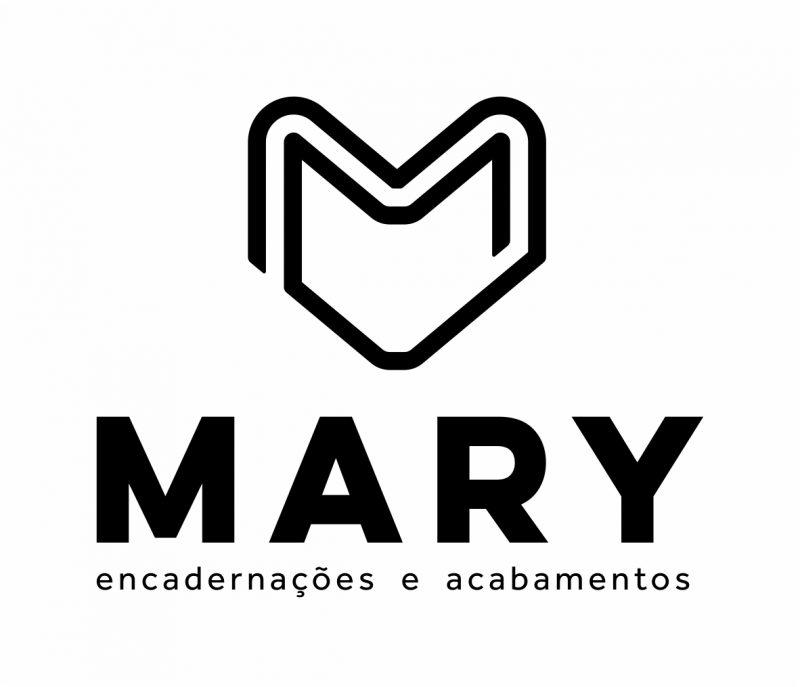 10% de desconto na Mary Encadernações.