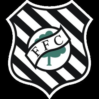 Escudo: Figueirense