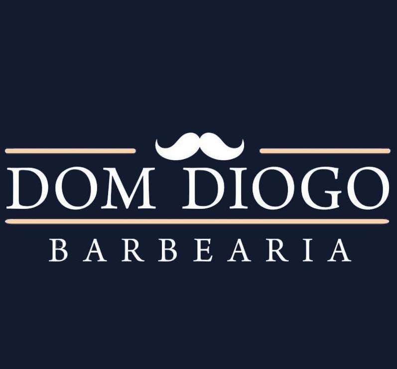10% de desconto na Barbearia Dom Diogo