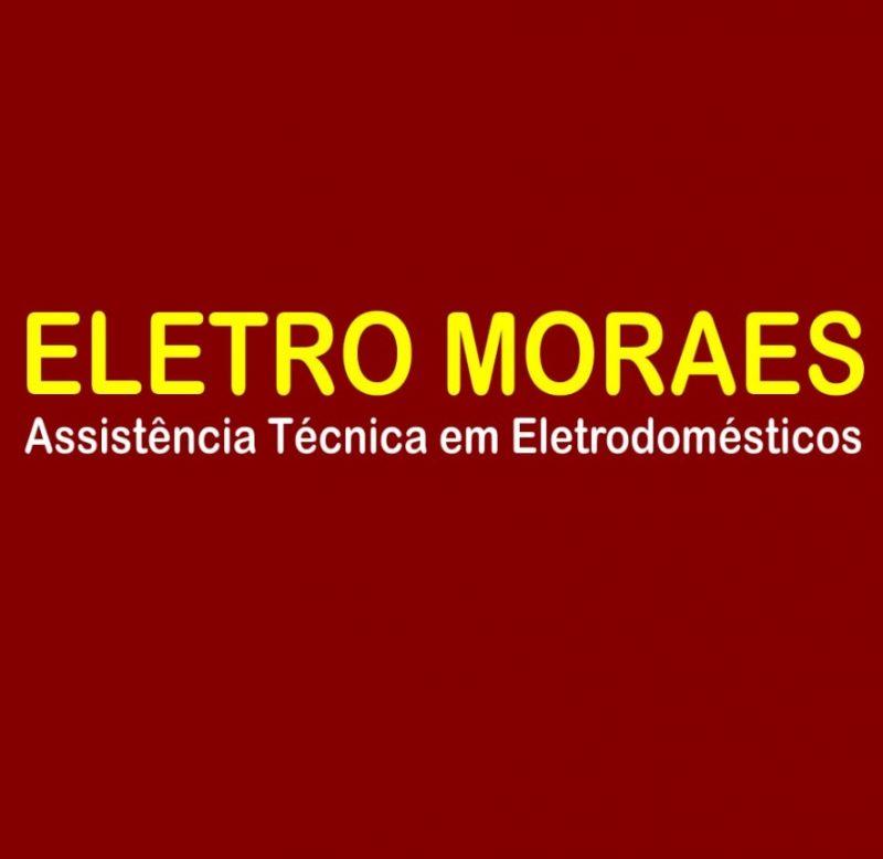 Eletro Moraes
