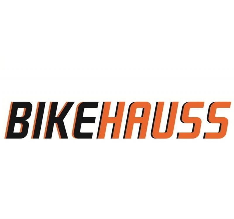 Até 10% de desconto na Bike HAUSS