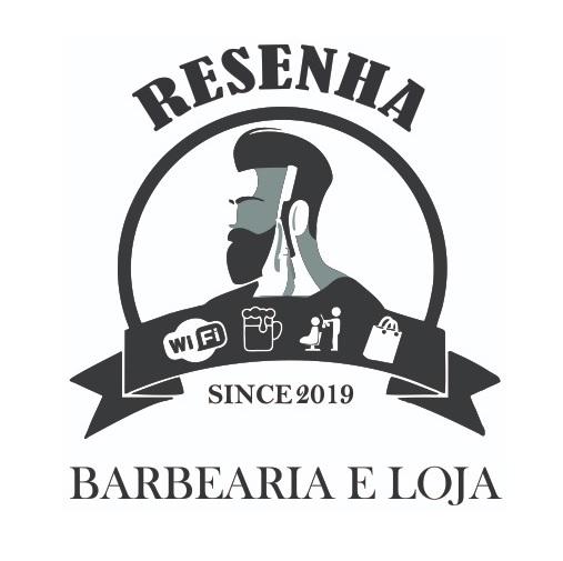 10% de desconto na Resenha Barbearia