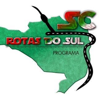 Programa Rotas do Sul