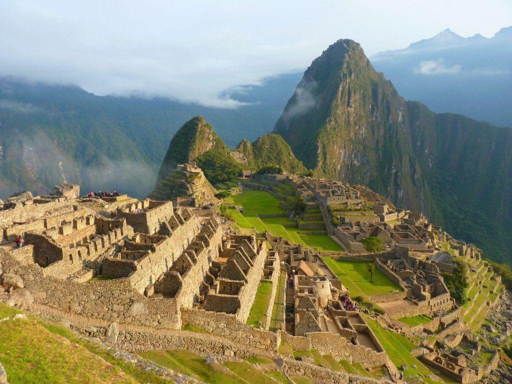 Veja fotos incríveis do Peru - Machu Picchu - VisualHunt.com - VisualHunt.com/Rota de Férias/ND