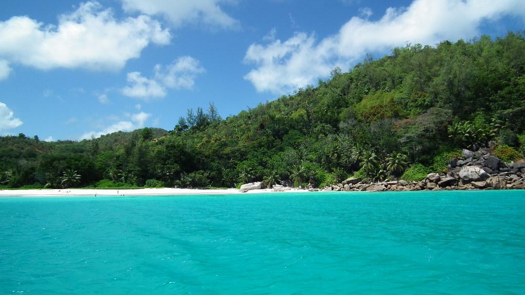 Lugares para conhecer na África - Anse Lazio, Seychelles - flicksmores on Visualhunt.com / CC BY-NC-ND - flicksmores on Visualhunt.com / CC BY-NC-ND/Rota de Férias/ND