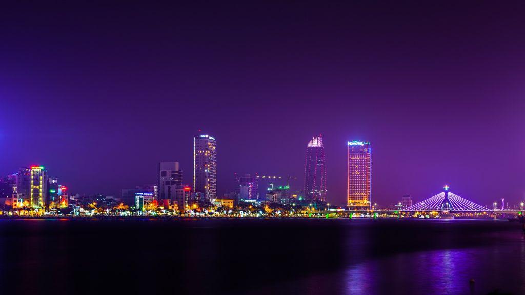 Da Nang, Vietnã - Pixabay - Pixabay /Rota de Férias/ND