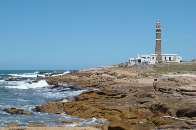 Cabo Polônio, Uruguai - pablodf on Visual hunt / CC BY-NC-ND - pablodf on Visual hunt / CC BY-NC-ND/Rota de Férias/ND