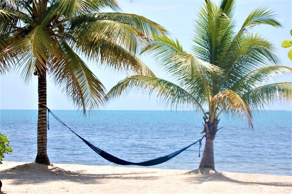 Placencia, Belize - Pixabay - Pixabay /Rota de Férias/ND