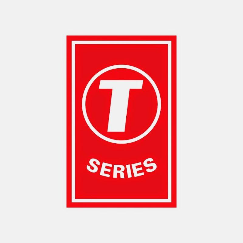 2. T-Series (http://www.youtube.com/tseries) – 80 milhões de inscritos - Crédito: Reprodução Internet/33Giga/ND