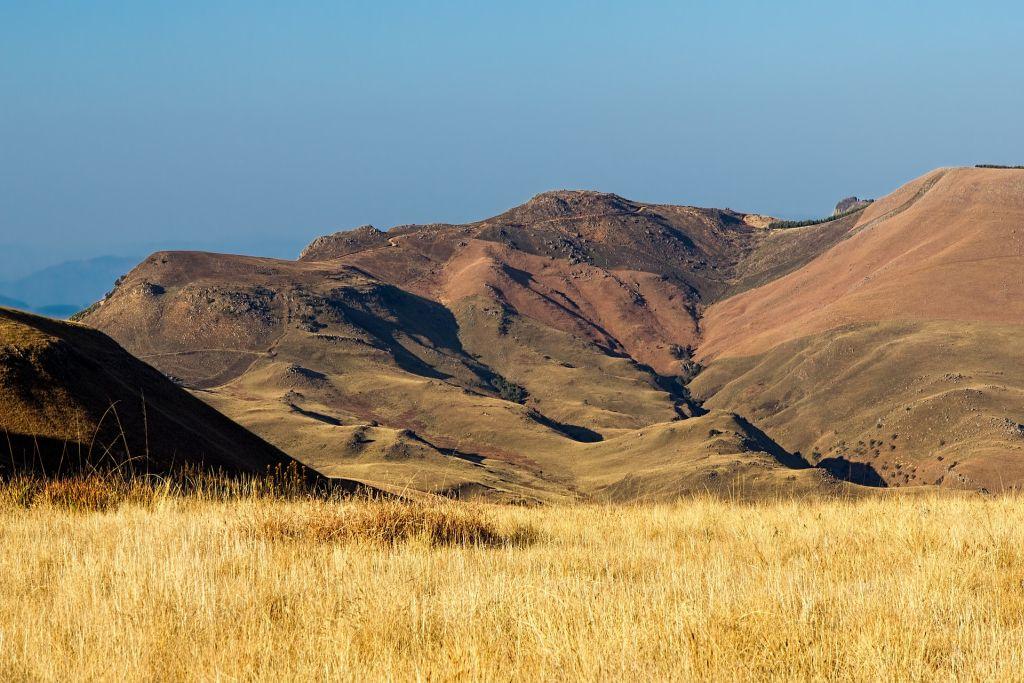 Mpumalanga, África do Sul - Pixabay - Pixabay/Rota de Férias/ND