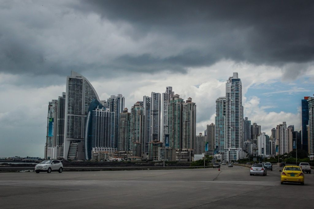 Panamá, Panamá - VisualHunt - VisualHunt /Rota de Férias/ND