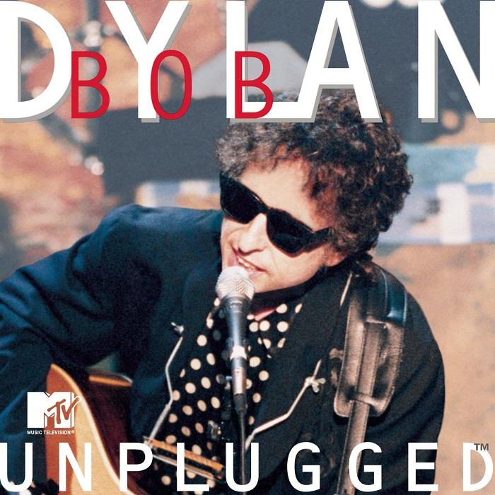 Bob Dylan (1995) – https://spoti.fi/2WV5TRh - Crédito: Divulgação/33Giga/ND
