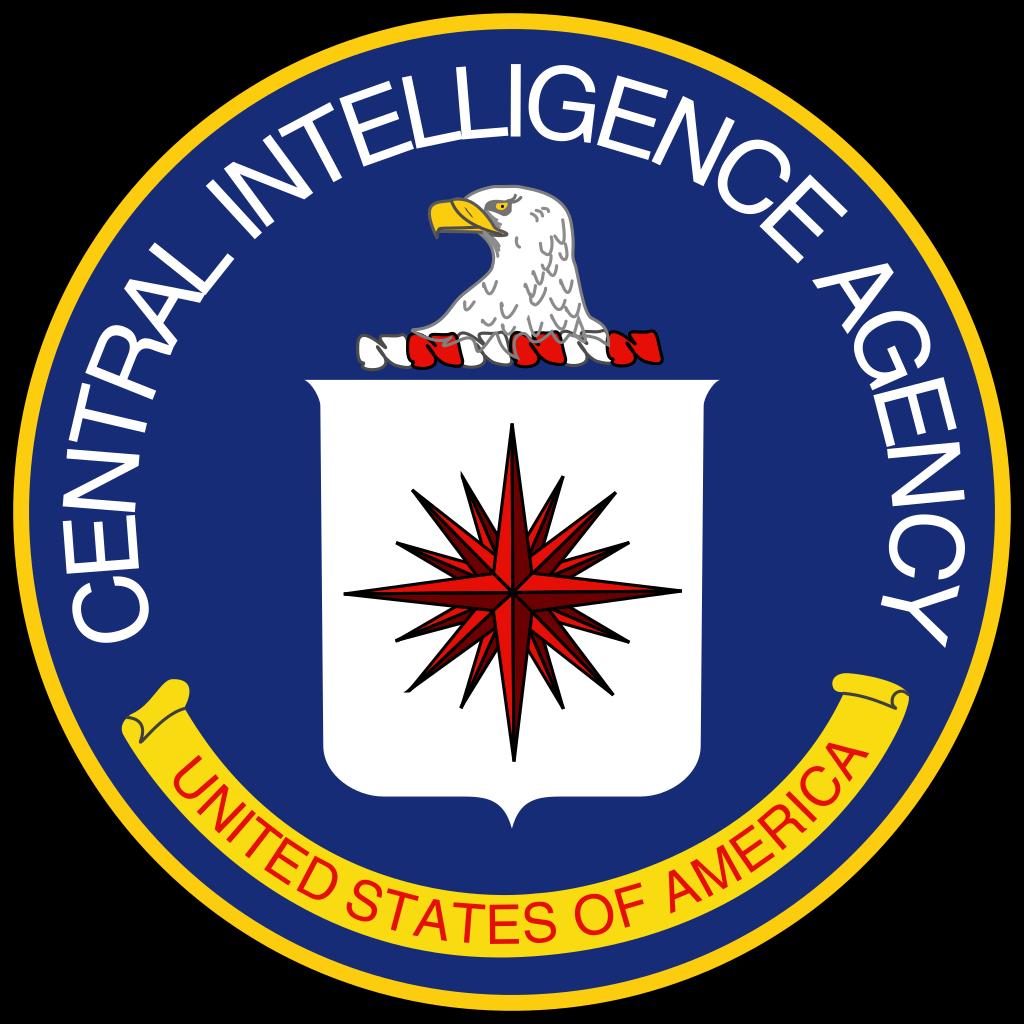 Atualmente, a escultura está na sede da Agência Central de Inteligência (CIA), no estado da Virginia (EUA), e nem os agentes mais gabaritados da CIA foram capazes de decifrá-la. - Créditos: United States federal government/33Giga/ND