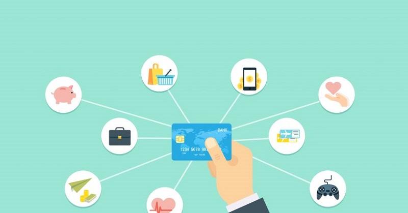 Cashbacks e Programas de Recompensas (1986): Em 1986, a varejista Sears introduziu o cartão Discover, que oferecia aos consumidores um pequeno desconto em todas as suas compras. Assim, criou-se os sistemas de cashback e recompensas. - Crédito: Reprodução Internet/33Giga/ND