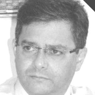Aldo Pinheiro D'Ávila