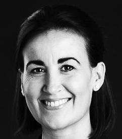 Alison Autino Cabrera