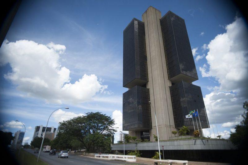Nota de R$ 200 será lançada pelo Banco Central em agosto – Foto: Antonio Cruz/Agência Brasil/Divulgação/ND