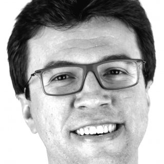 Diego Magalhães