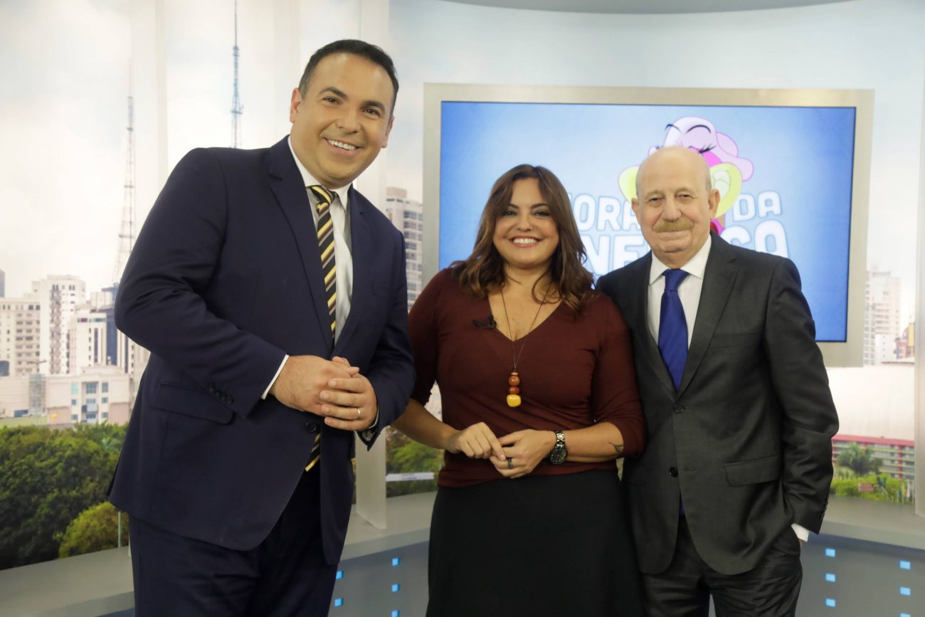 GOTINO_FABIOLA_LOMBARDI - Record TV