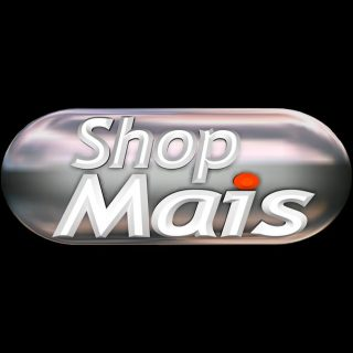 Shop Mais
