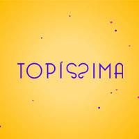 Novela: Topíssima
