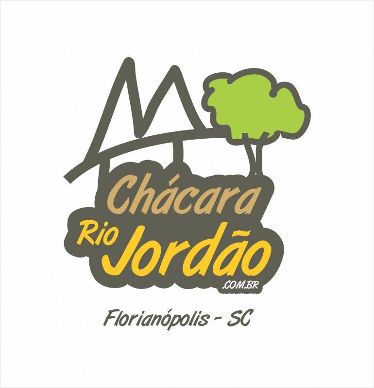 12% de desconto na Pousada Chácara Rio Jordão