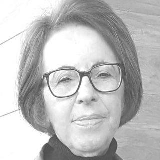 Maria Aparecida Lemos Silva