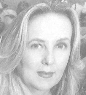 Patrícia Zimmermann D'Avila