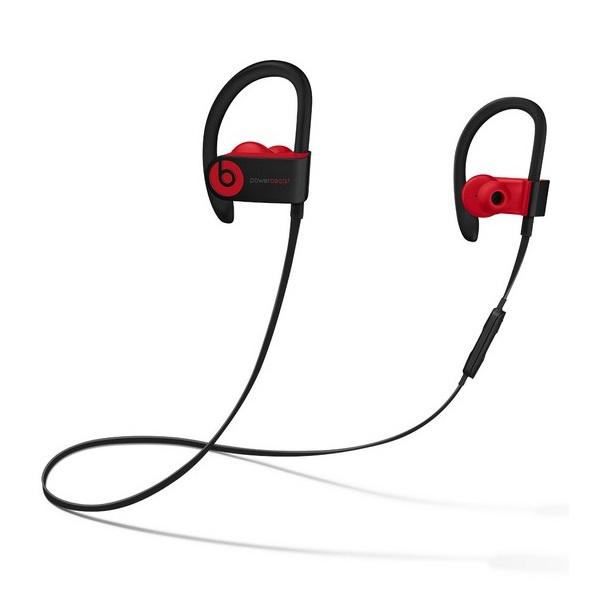 Powerbeats3 Wireless. O teste completo você confere em http://bit.ly/2XmY0ot. - Foto: Divulgação/33Giga/ND