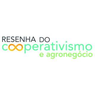 Programa Resenha do Cooperativismo e Agronegócio