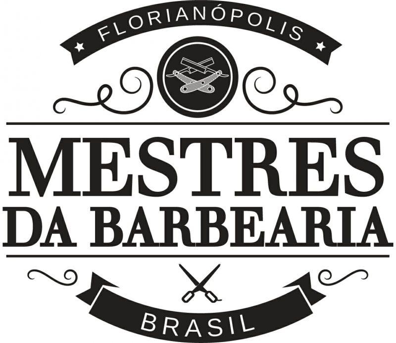 10% de desconto no Mestres da Barbearia