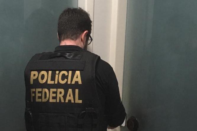 Homem do Extremo-Oeste catarinense é condenado a mais de 50 anos de prisão por crimes sexuais – Foto: Divulgação/ND