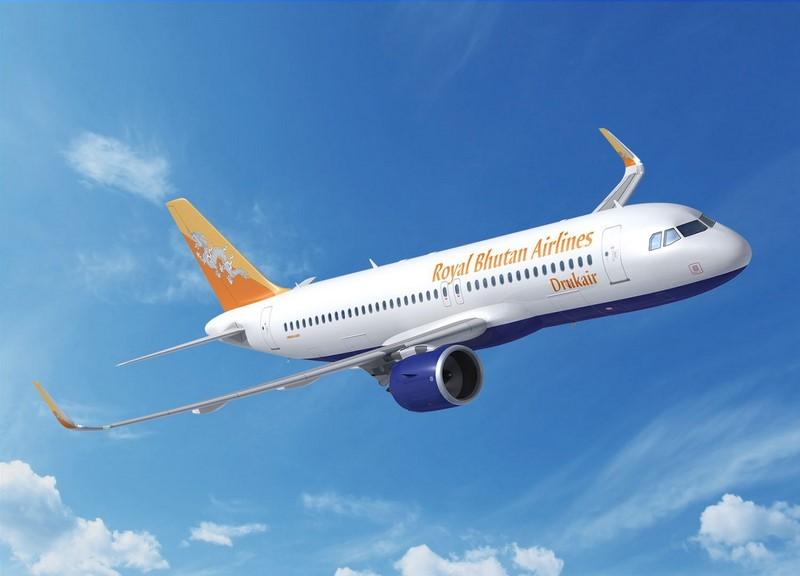 Família Airbus A320neo: a nova geração do A320 conta com motores mais modernos e eficientes da CFM International ou da Pratt & Whitney, redução de peso e soluções aerodinâmicas para ser mais eficiente - Foto: Divulgação - Foto: Divulgação /Garagem 360/ND