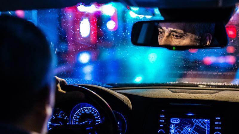 STF veta leis municipais que proibiam Uber, 99 e Cabify. Foto: Barna Bartis.