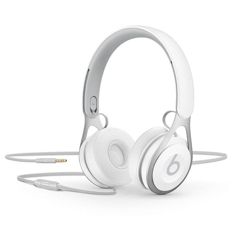 Beats EP. O teste completo você confere em http://bit.ly/2F5kq56. - Foto: Divulgação/33Giga/ND