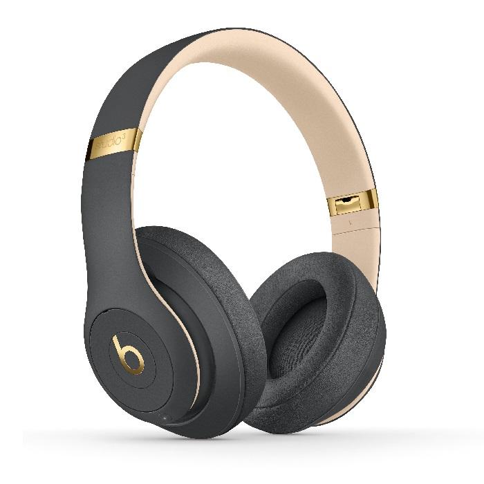 Beats Studio3 Wireless. O teste completo você confere em http://bit.ly/2sZe6qx. - Foto: Divulgação/33Giga/ND