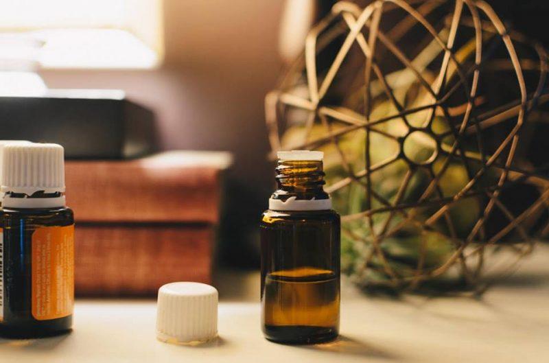 A Anvisa (Agência Nacional de Vigilância Sanitária) já regulamentou o uso medicinal da Cannabis no país – Foto: Divulgação/ND