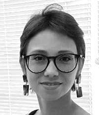 Anne Teixeira Auras