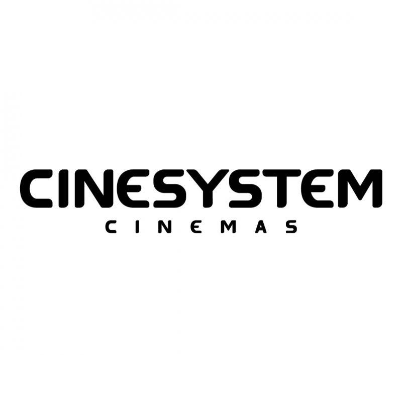 30% de desconto no Cinesystem