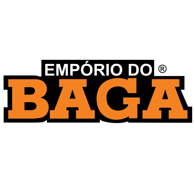 Até 10% de desconto no Empório do BAGA