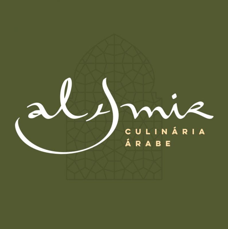 15% de desconto no Al Amir Culinária Árabe