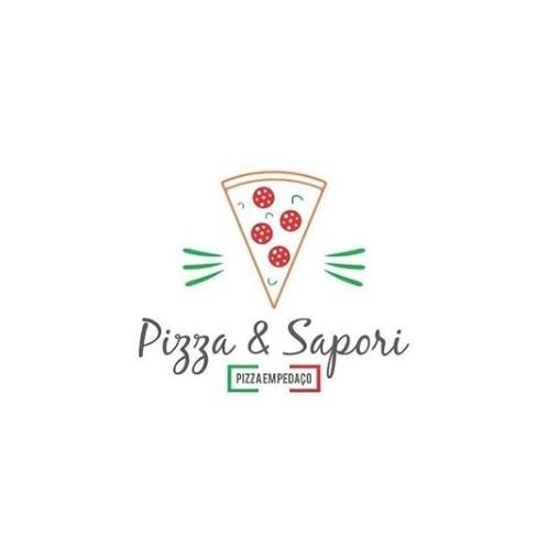 20% de desconto na Pizza & Sapori