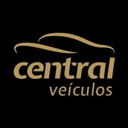 Benefícios na Central Veículos