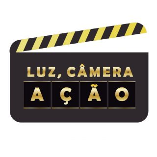 Programa Luz, Câmera, Ação