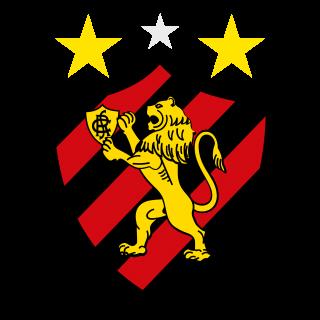 Escudo: Sport Recife
