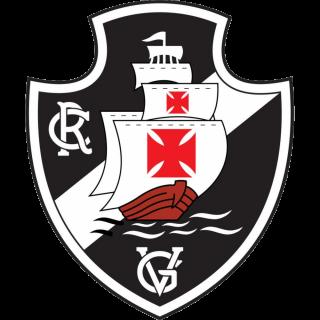 Escudo: Vasco