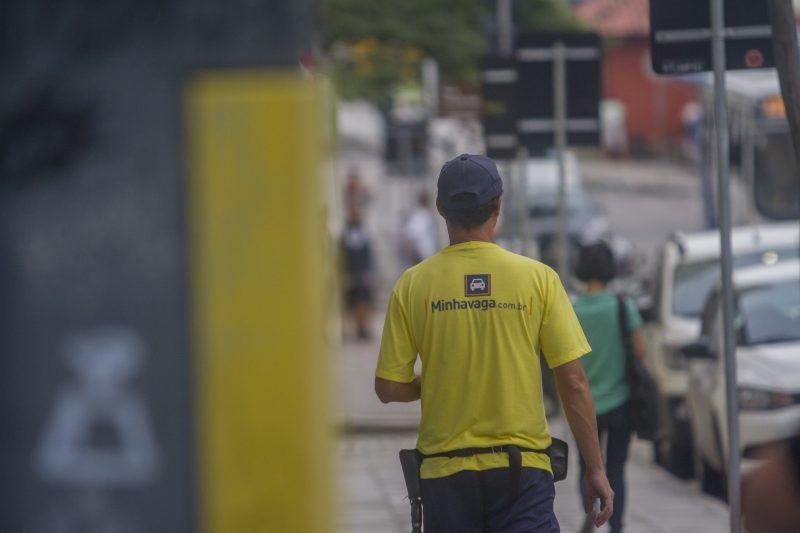 Trabalhos da CPI foram concluídos há oito meses – Foto Flavio Tin/Arquivo/ND