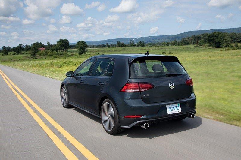 Volkswagen é a marca mais vendida do mundo em 2019; veja a lista completa - Foto: Divulgação