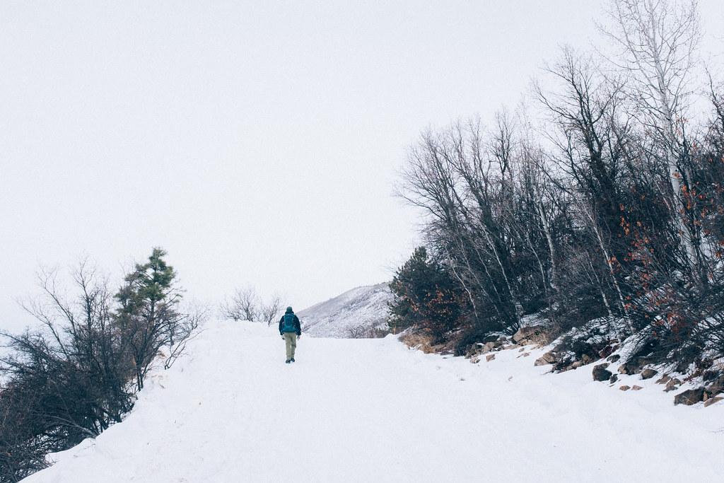 Aspen, Colorado - EUA - thekevinchang on Visualhunt / CC BY-ND - thekevinchang on Visualhunt / CC BY-ND/Rota de Férias/ND