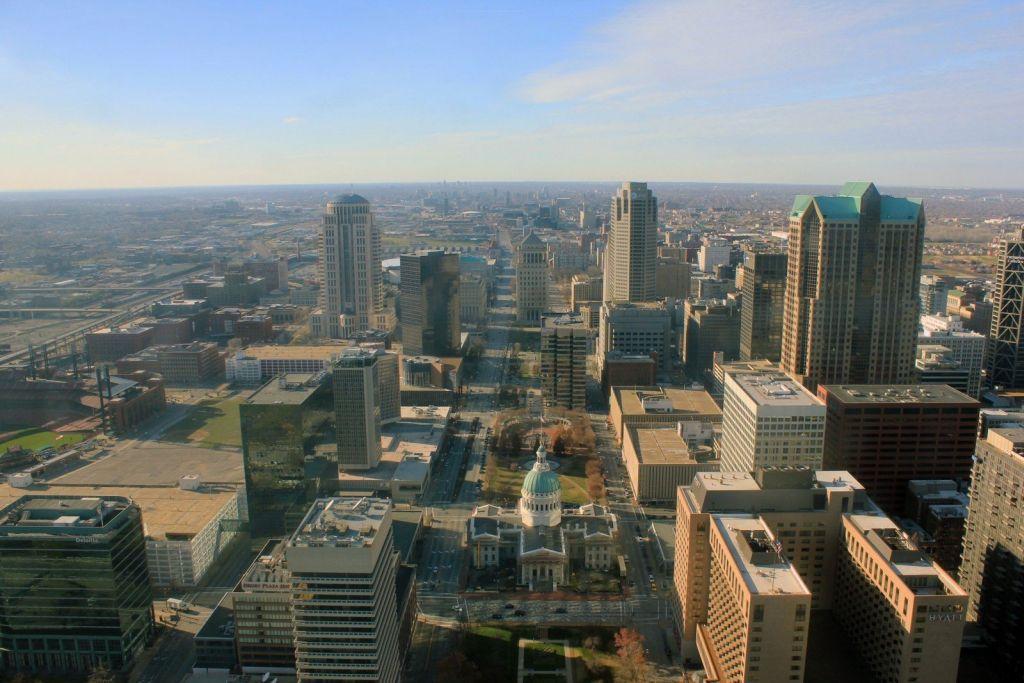 Kansas City, Missouri, EUA - Visualhunt - Visualhunt/Rota de Férias/ND